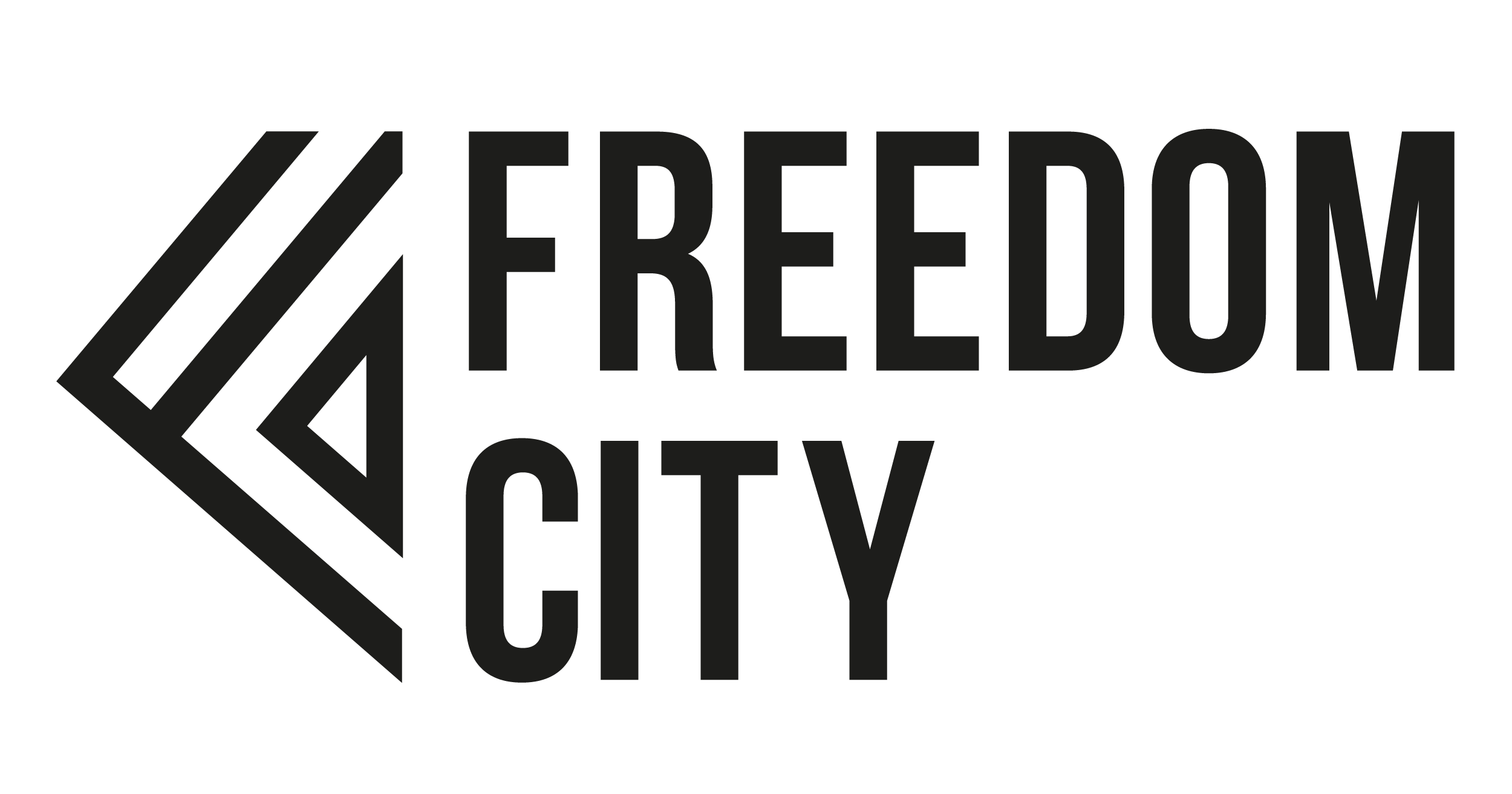 Freedom City Church